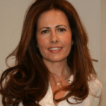 Rosario Garcia Rodriguez